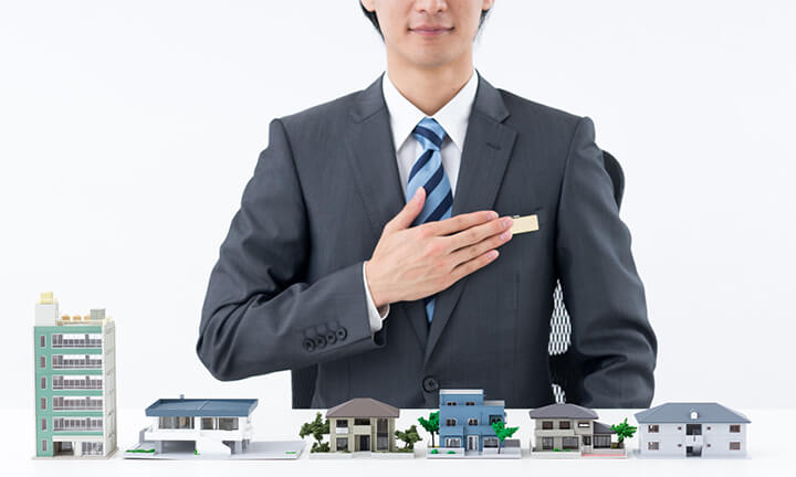 住宅あんしん保証加入(住宅瑕疵担保保険事業者)