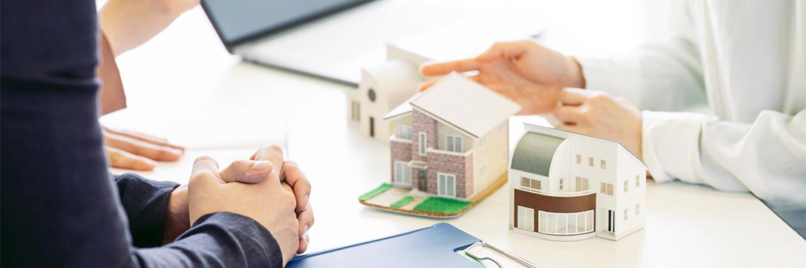 住宅会社によってどれだけ費用が違うかご存じですか?
